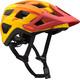 Cube Badger Pyöräilykypärä , keltainen/oranssi